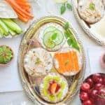 quick-gourmet-sandwiches-recipe