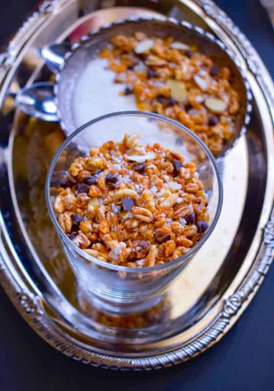 rice-granola-vegan-glutenfree