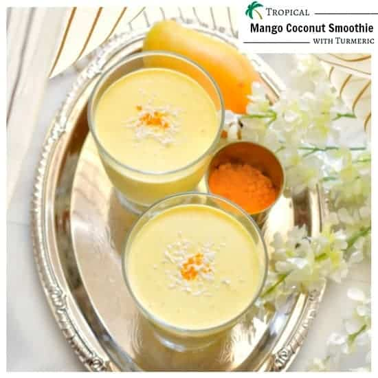 tropical-mango-smoothie-recipe