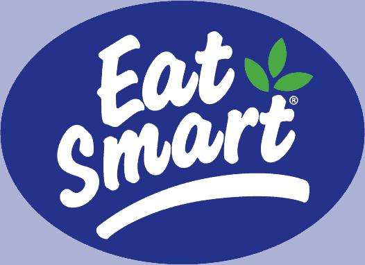 EatSmart-logo
