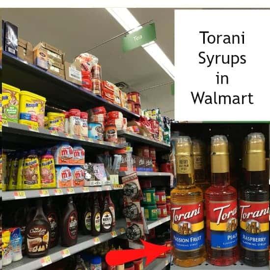 Walmart_Torani-pics