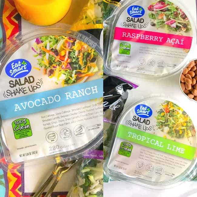 avocado-salad-kit