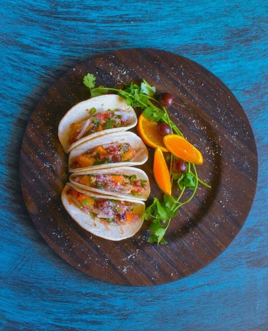best-duck-taco-recipe1