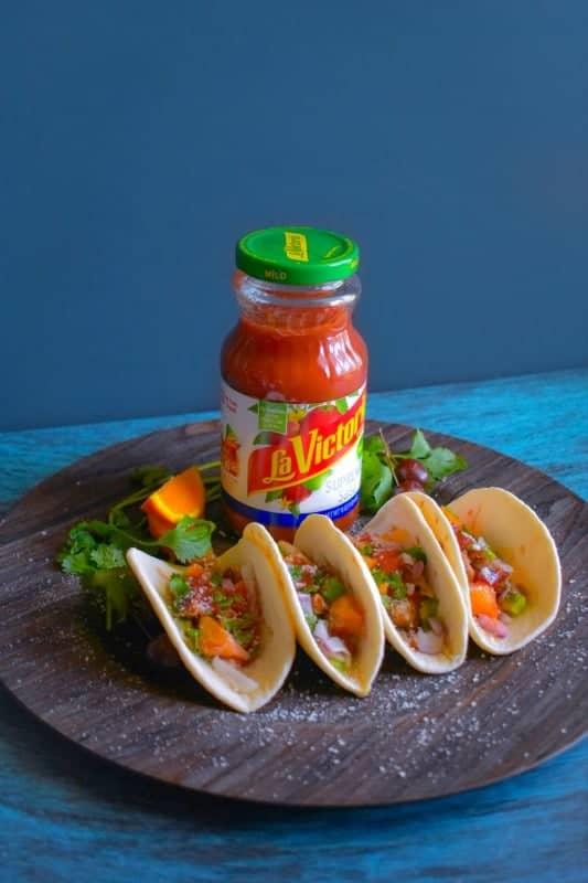 duck-taco-recipe-spicy