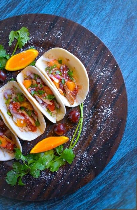 easy-mexican-taco-recipe