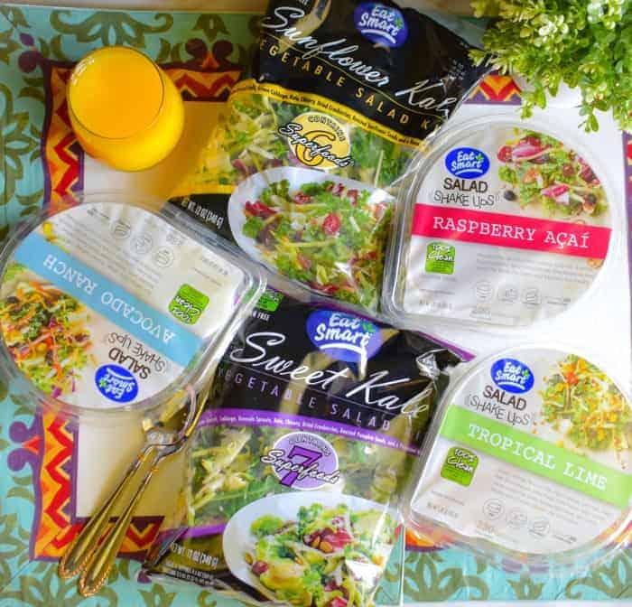 easy-salad-kits