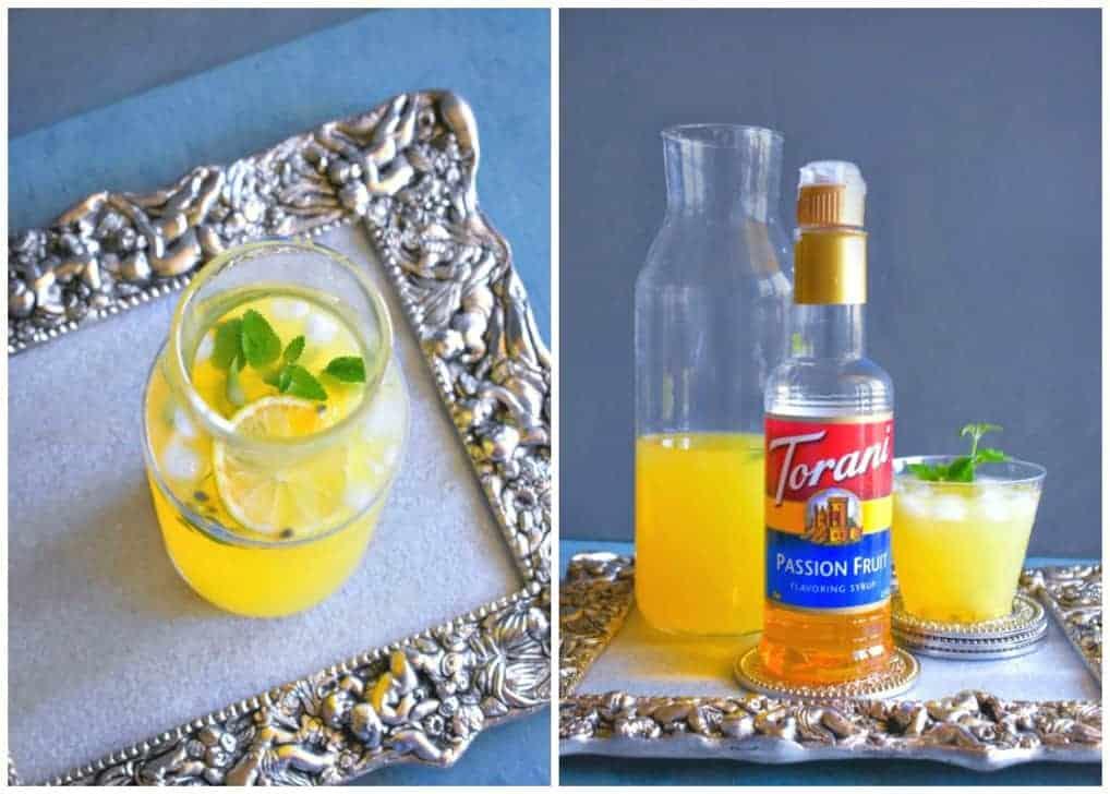 easy-summer-sangria-recipe3