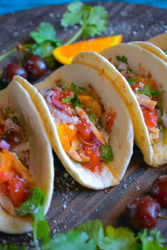 easy-summer-taco-recipe