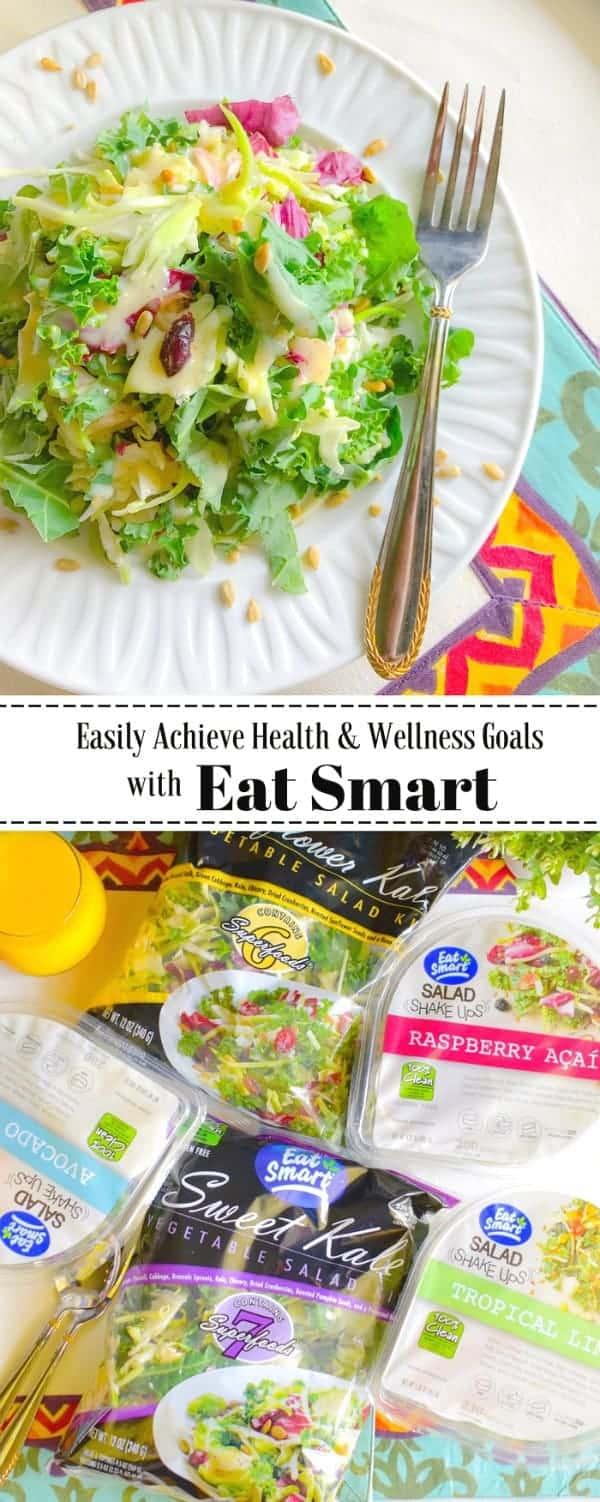 eat-smart-pin
