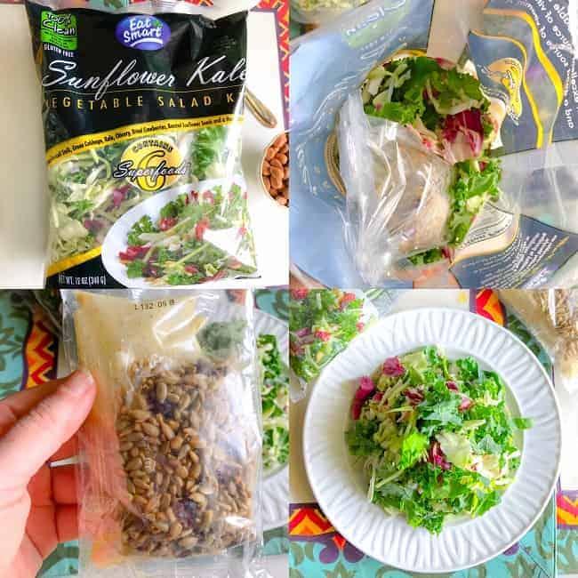 healthy-salad-recipes-clean-eats
