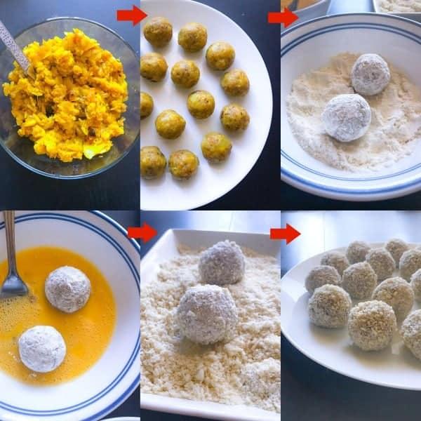 how-to-make-shrimp-croquette