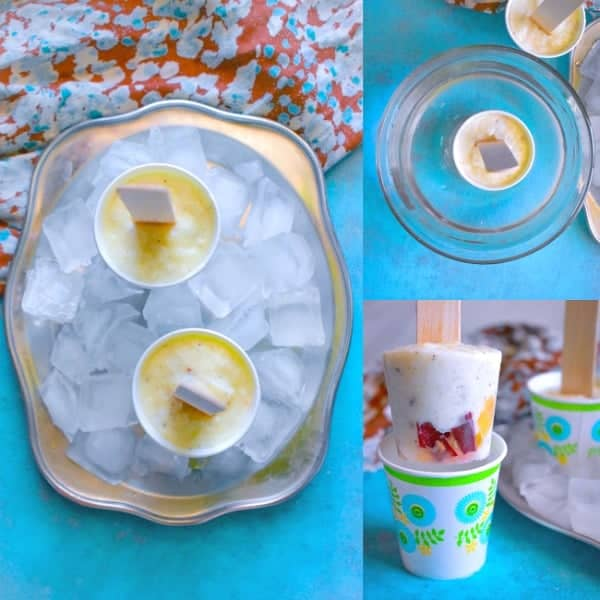 how-tomake-popsicles-without-molds