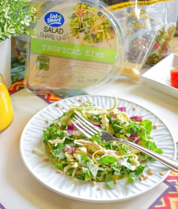 lime-avocado-salad