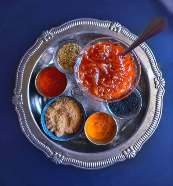 mango-chutney-chundu-recipe1