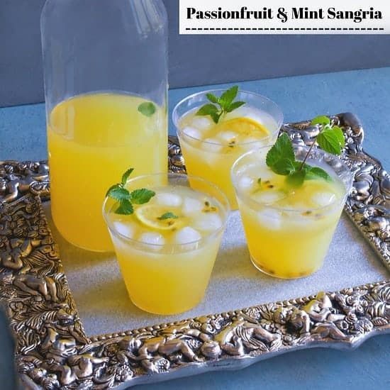 passionfruit-and-mint-sangria-main