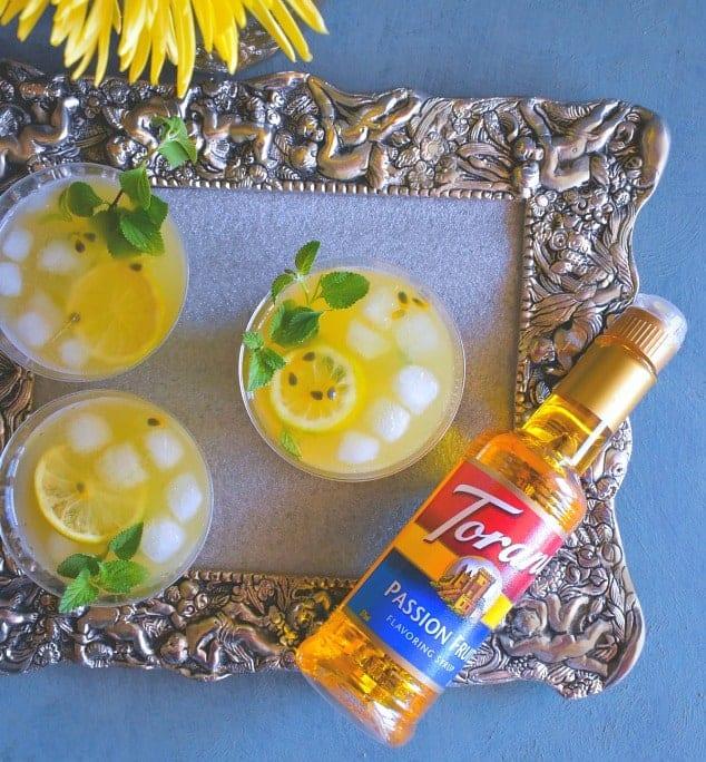 passionfruit-sangria-torani-syrup