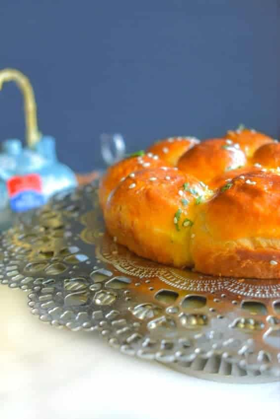 samosa-rolls-recipe1
