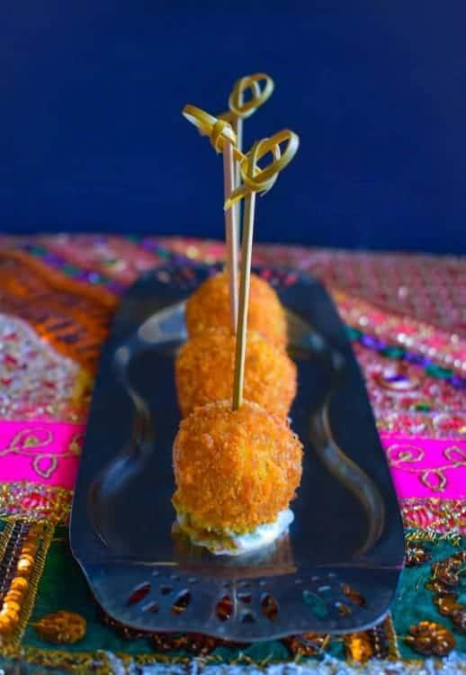 shrimp-crocquette-baked