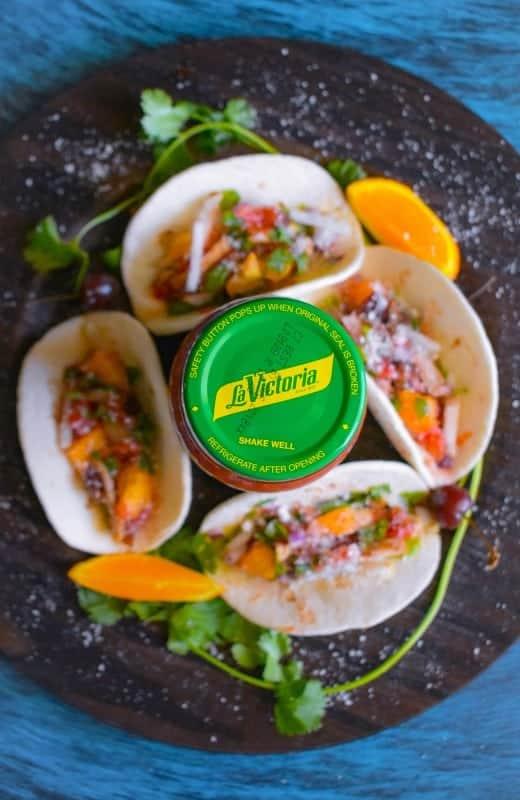 summer-bbq-taco-recipe