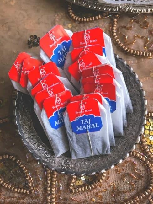 taj-mahal-tea-bags