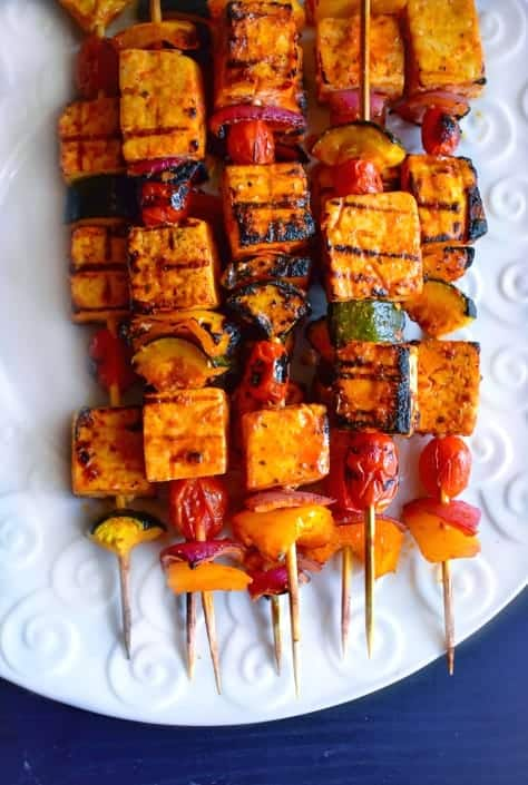 thai-Basil-Tofu-Skewers-recipe
