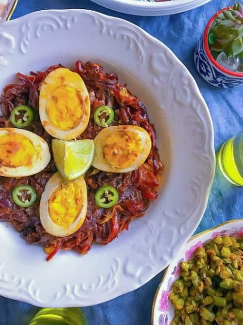 Egg-Roast-with-Harissa