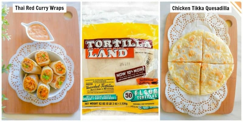 back-to-school-tortilla-recipes