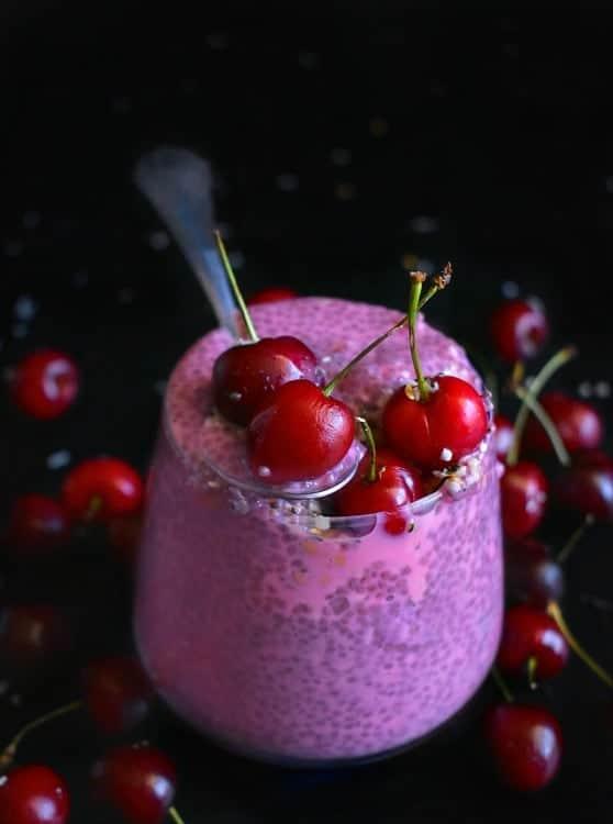 best-berry-smoothie-glutenfree