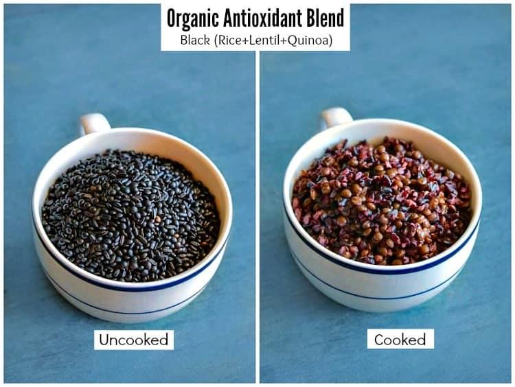 black-quinoa-mix