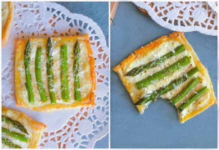cheese-tart-recipe