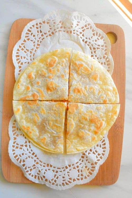 chicken-quesadilla-recipe