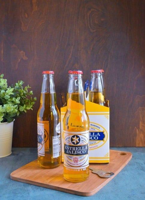 estrella-jalisco-beer