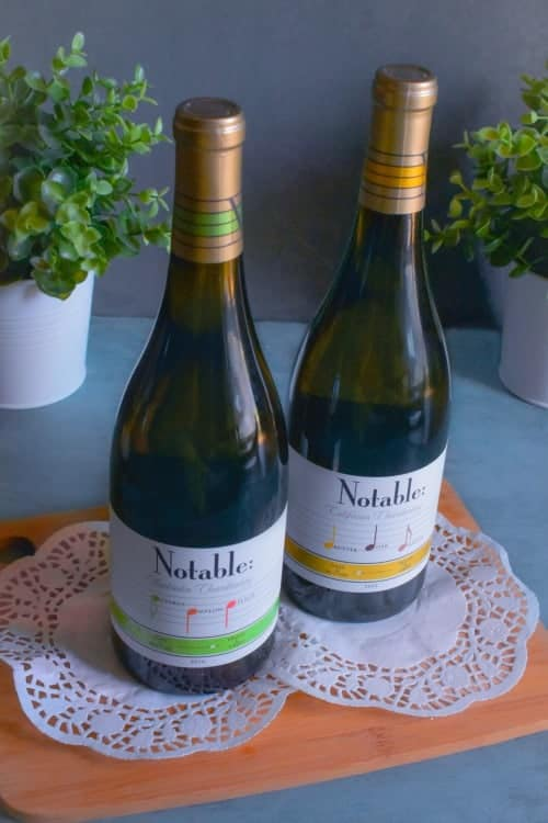 notable-wine-chardonnay