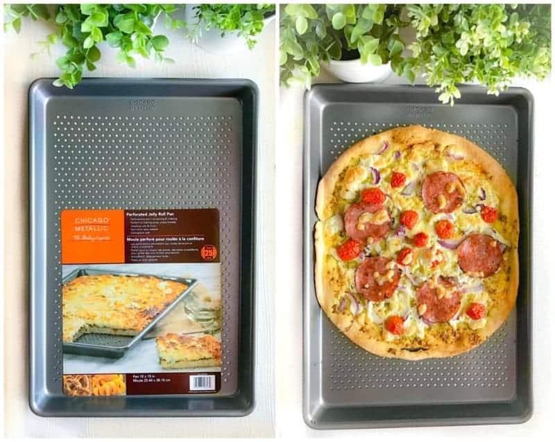 pizza-pan-pic