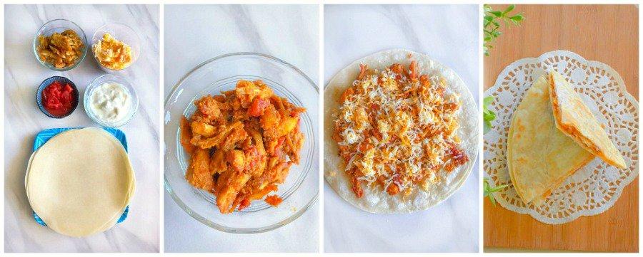 chicken-curry-quesadilla-recipe
