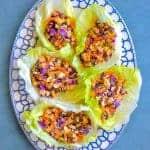 tofu-lettuce-wraps-recipe2