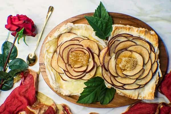 tommens-apple-tart1