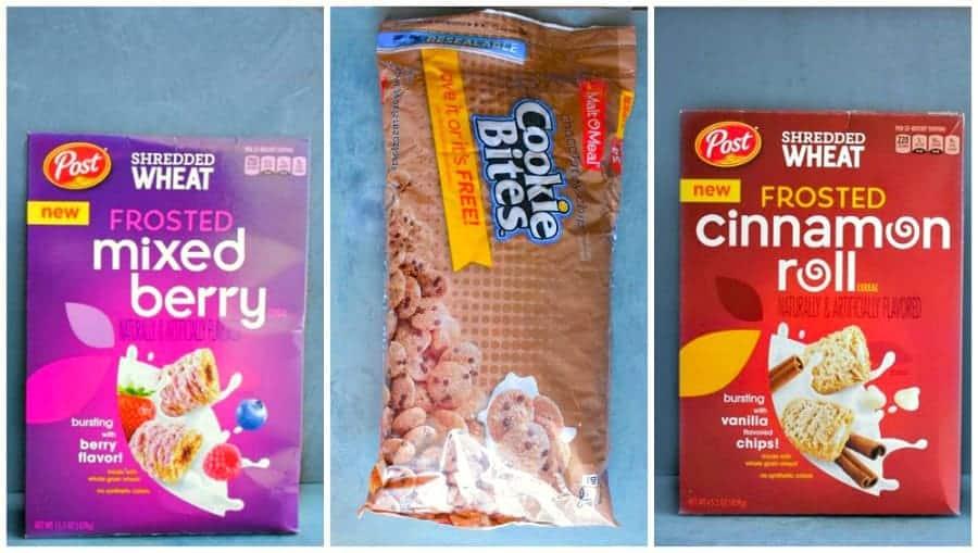 -Malt-O-Meal-cereal