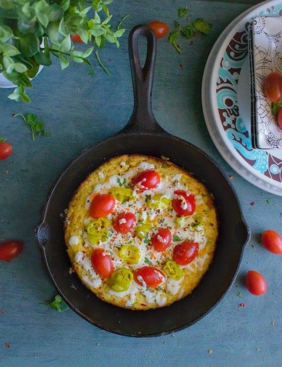 best-vegetable-pizza-frittata-recipe3