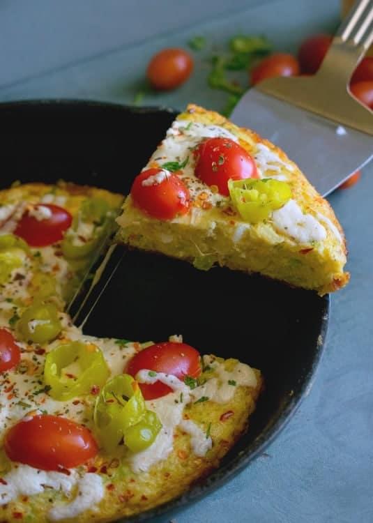 broccoli-frittata-recipe
