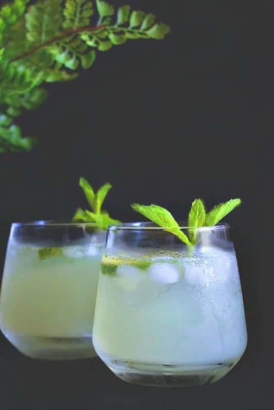 cardamom-lemonade-recipe