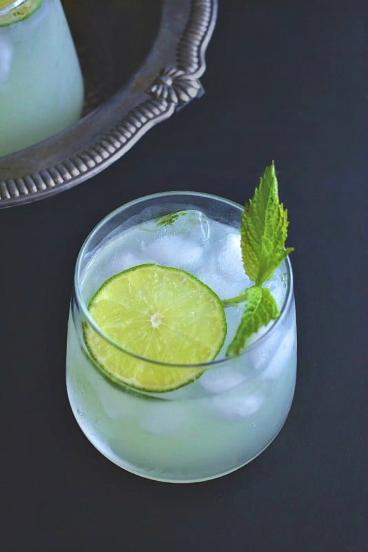 easy-vodka-lemonade-recipe
