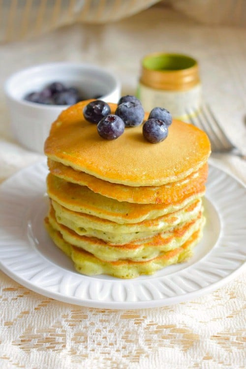 glutenfree-pancakes-recipe-low-carb