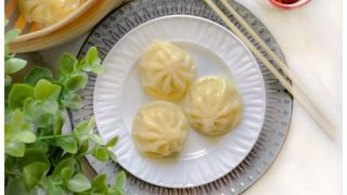 How To Make Momos At Home (Dumpling/ Pierogi/ Gyoza + TIPS)