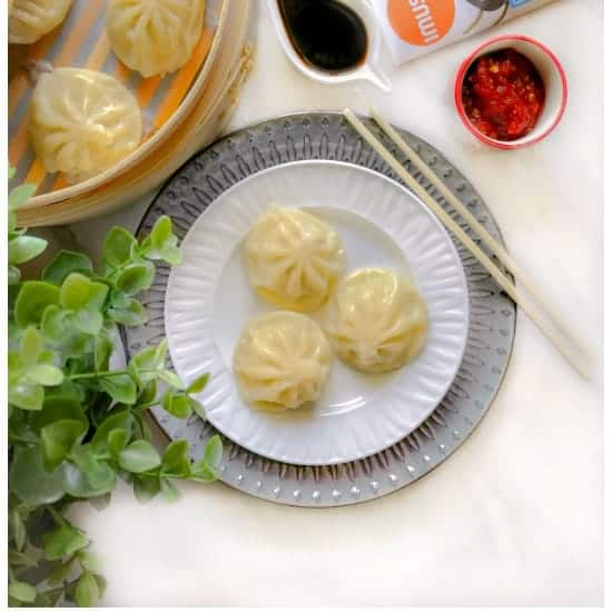homemade-chicken-momos-recipe-main
