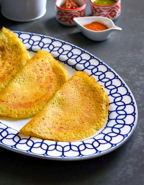 multigrain-dosa-recipe