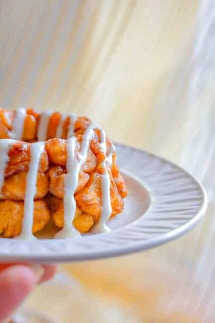 peach-orange-mini-monkey-bread