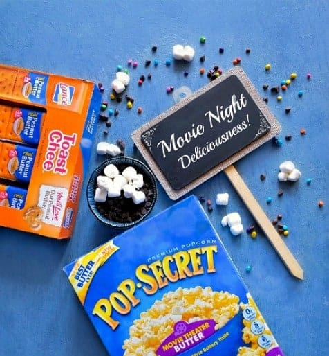 popcorn-movie-night1