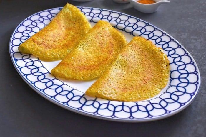 savory-indian-crepe-recipe