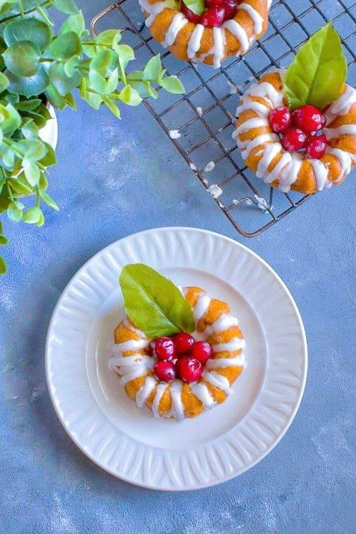 best-mini-festive-cake-recipe1
